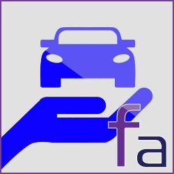 PRINCIPI DI FUNZIONAMENTO DEI SISTEMI AUTOMOTIVE