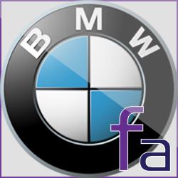 BMW & MINI